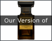 Tuscan Leather : Tom Ford (our version of) Perfume OIl (U)